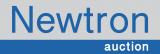 web newtron